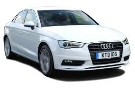 Audi A3 Saloon prices & specifications | Carbuyer