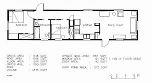 redman mobile home floor plans lovely house plan fresh 24 44 house plans 24