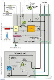 schematic trane heat pump thermostat wiring diagram in honeywell schematic trane heat pump thermostat wiring diagram in honeywell conditioner intertherm 7 wire basic