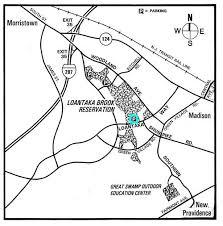 sombike family bike ride through loantaka brook reservation on Loantaka Park Trail Map sombike family bike ride through loantaka brook reservation on sunday june 27 nj com 114 Loantaka Way Madison NJ