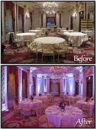 diy lighting wedding. Perfect Lighting DIY Wedding Up Lighting Tips NYC With Diy