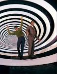 60's Time Tunnel, Vol. 4