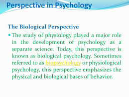 Biological Theory Biological Theory Powerpoint Term Paper Sample Hfpaperfbqy