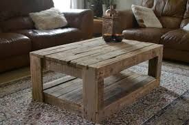 Rustic Coffee And End Table Sets Rustic Pallet Coffee Table Rustic Coffee  Table Sets Natural Wood