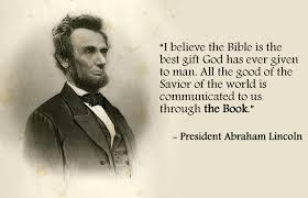 Famous Quotes By Abraham Lincoln Famous Quotes Adorable Abraham Lincoln Famous Quotes