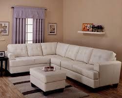 Leather Sofa Set Design Contemporary L Sofa Set Design Beautiful L Sofa Set L