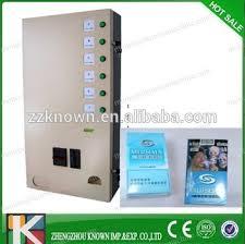 Individual Cigarette Vending Machine Stunning Single Cigarette Vending Machine For Sale Buy Hygiene Vending