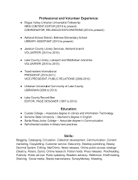 Imagerackus Marvelous Resumes National Association For Music     Get Inspired with imagerack us Aaaaeroincus Nice Free Resume Template For Microsoft Word With Interesting Free Resume Template With Breathtaking Healthcare