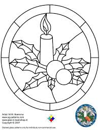beginner stained glass patterns stained glass images free free printable stained glass patterns for beginners free