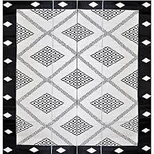 rugs modern designer outdoor zanui