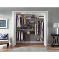 rubbermaid wire closet shelving. Medium Size Of Bathroom Shelving: Rubbermaid Wire Shelving Parts Wall Mounted Systems Closet S