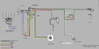 sa200 wiring diagram lincoln sa alternator diagram wiring diagram lincoln sa 200 service manual at Sa 200 Wiring Diagram