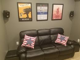 video game room furniture. Awesome Interior Design : Video Game Room Furniture Gamer Bedroom Intended For Splendid Inspiration Idea Applied To Our Place Of T