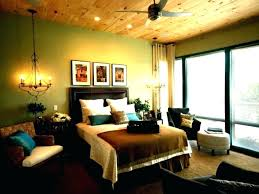 master bedroom tray ceiling lighting master bedroom paint ideas medium size of to paint a tray ceiling ceiling lights for bedrooms master master bedroom