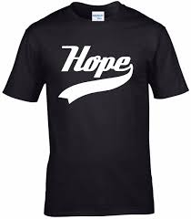 Christian Quote T Shirts Best of New 24 Fashion Hot T Shirt Summer Style Funny Hope Slogan Quote