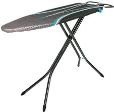 Best Ironing Board Design The 10 Best Ironing Board Revealed Uk Guide With Reviews