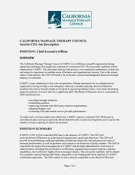 Dispatcher Job Description Resume Dispatcher Duties Resume Resume Online Builder 42