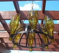 outdoor candle chandelier luxury outdoor yellow wine bottle candle chandelier of outdoor candle chandelier luxury candle