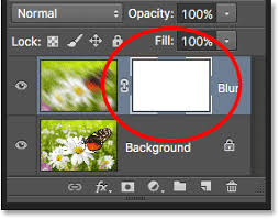 photoshop thumbnail photoshop layers panel essentials