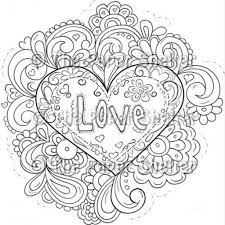 Explore Coloring Pages For Adults Doodle