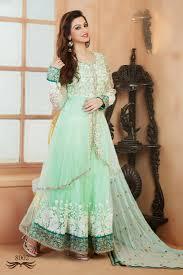 Designer Salwar Kameez 2017 Indian Dresses Salwar Kameez 2017