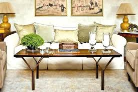 side table decor ideas side table decor ideas elegant coffee table decorating a coffee the table