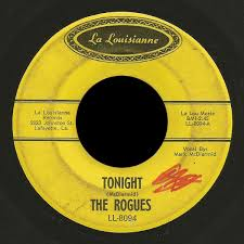 rogues archives garage hangover rogues la louisianne 45 tonight