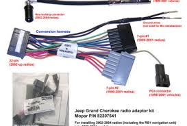 dodge durango radio wiring diagram image stereo wiring diagram 1999 dodge dakota wiring diagram and schematic on 2001 dodge durango radio wiring
