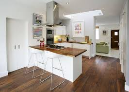 Fantastic Interior Design Ideas For Homes Small Houses Interior Design  Ideas Flat Home Design Stylish House