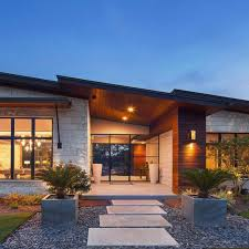 modern hill country home plans inspirational 25 best ideas about hill country homes on