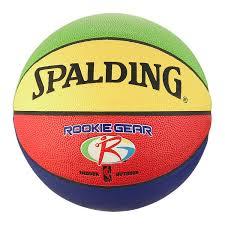 buy basketball online walmart spaldingreg rookie gearreg indoor outdoor basketball
