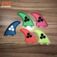 <b>FCS</b> I - Shop Cheap <b>FCS</b> I from China <b>FCS</b> I Suppliers at JNJ ...
