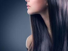 韓国人と日本人の髪質が違うって知ってた直毛黒髪が多い理由