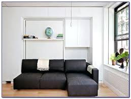Murphy bed couch combo Storage Ikea Murphy Beds Bed Couch Combo Sofas Home Decorating Does Ikea Make Murphy Beds Topiramatemdinfo Ikea Murphy Beds Bed Couch Combo Sofas Home Decorating Does Ikea
