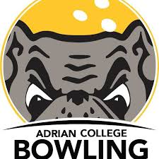 Image result for adrian college open bowling