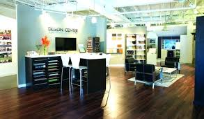 custom closet cost. Stunning Closets Modern Walk In Custom Closet Office Design Regarding California Cost .