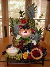Buffet Table Decorations Ideas Best Decorating Buffet Table Gallery Design And Decorating Ideas