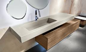 Mobili da bagno su misura torino: bagno legno marmo mobile arredo