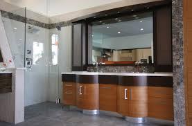 bathroom remodel orange county. Interesting Remodel Bathroom Remodel Orange County Inside