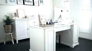 home office jarrett construction. Home Office Desk Ideas Worthy. Ikea Desks . Worthy R Jarrett Construction