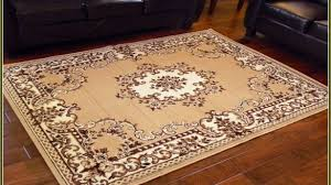 interior awesome home depot 8x10 area rugs best of rug home depot area rugs 8