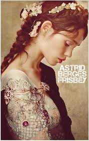 berges frisbey from the pirates of the caribbean she was the mermaid to portray meval queen guinevere in king arthur knights of the round table