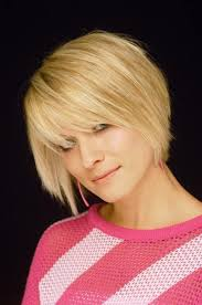 Hair Style For Square Face 99 best hair styles images hairstyles short hair 3225 by wearticles.com
