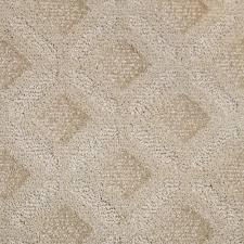 Pattern Carpet Interesting Design Inspiration