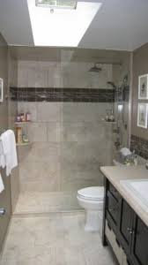 remodel small bathroom showers. bathroom:remodeling a bathroom on budget makeover ideas small tiled shower stalls remodel showers