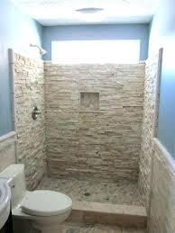ceramic tile bathroom wall ideas best tiles for bathroom walls new stone tile bathroom wall best ceramic tile bathroom wall ideas