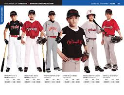 under armour youth. under armour youth y