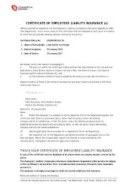 employers liability insurance quote ireland 44billionlater