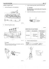 hyundai sonata nf 2005 2013 engine electrical system ebrfooia 17