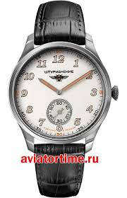 <b>Часы ШТУРМАНСКИЕ VD78</b>/<b>6811426</b> Наследие Спутник ...